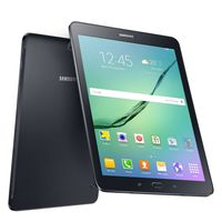 Samsung Tab A 8 S-Pen Gray, Qc, Android 5.0