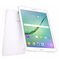Samsung Tab A 8 S-Pen White Qc, Android 5.0