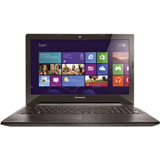 Lenovo-Ideapad-G4080-Core-i3