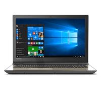 Toshiba-Laptop-L55-C5335S-Core-i5