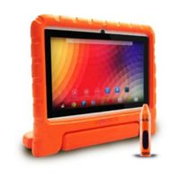 Advance-Tablet-TR3770