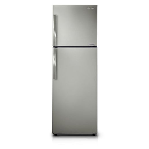 _Samsung-Refrigeradora-No-Frost-255L-Plateado-RT25FAJADSP-798855-1