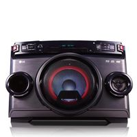 LG-Minicomponente-OM4560-820034