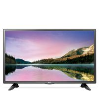 LG-Televisor-LED-Smart-49--49LH5700-850109-1