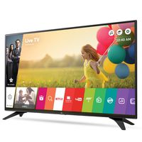 LG-Televisor-LED-Smart-55--55LH6000-850111