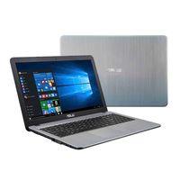 Asus-Laptop-4G-500G-15-6-X540LJ