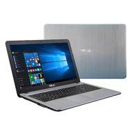Asus-Laptop-4G-1T-15-6-X540LA-XX053