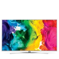 LG-Televisor-LED-Smart-UHD-65--65UH7700-850112