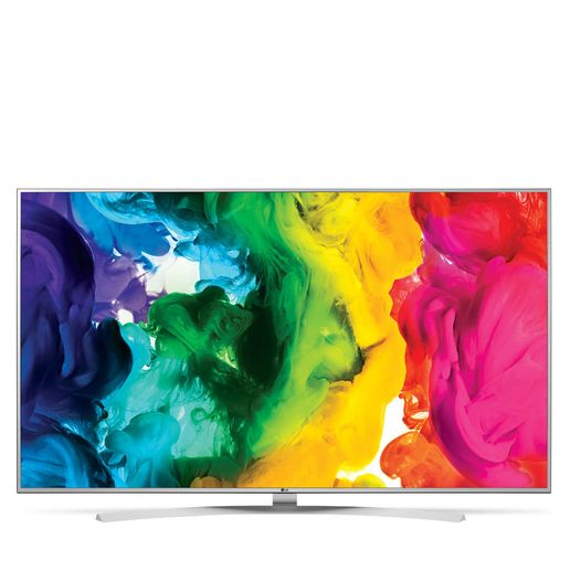 LG-Televisor-LED-Smart-UHD-65--65UH7700-850112