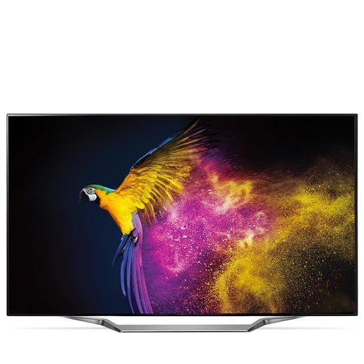 LG-Televisor-LED-UHD-Smart-70--70UH6350-844538
