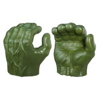 Avengers-Punos-Gamma-de-Hulk-803249-1