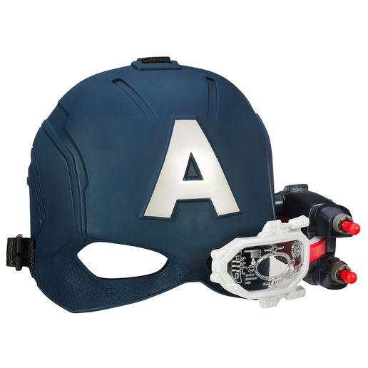 Avengers-Casco-con-Visor-Capitan-America-803251-1