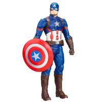 Avengers-Figura-Electronica-Titan-Hero-Capitan-America-803252-1