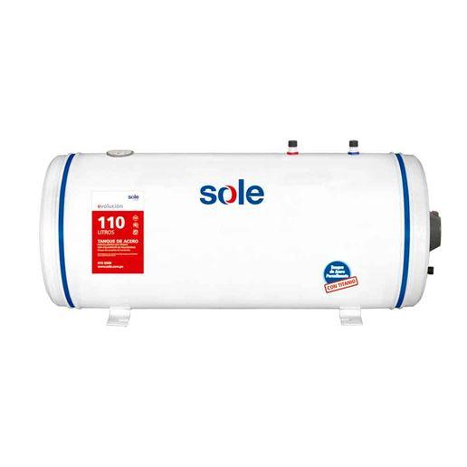 Sole-Terma-Evolucion-horizontal-piso-110-litros-Blanco-460207