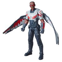 Avengers-Figura-Electronica-Titan-Hero-Falcon-803254-1