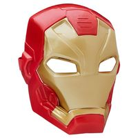 Avengers-Mascara-Ironman-803256-1