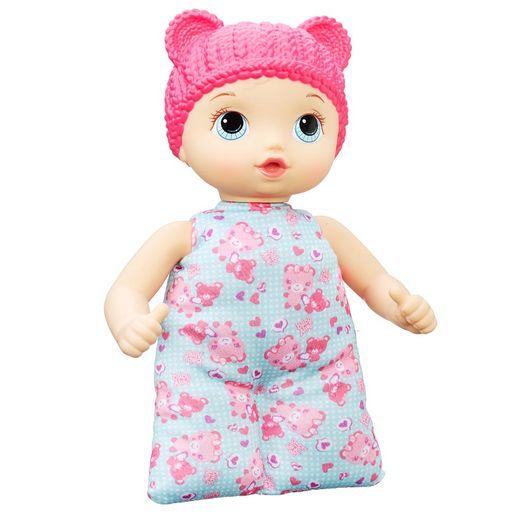 Baby-Alive-Snugglin-Sarina-Rubia-816360-1