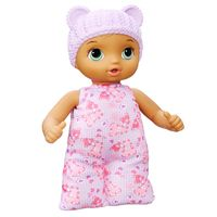 Baby-Alive-Snugglin-Sarina-Morena-816361-1