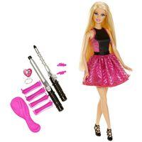 Barbie-Rizos-a-la-Moda-505609-1