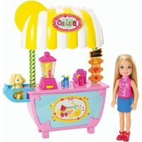 Barbie-Set-Chelsea-Limonada-720922
