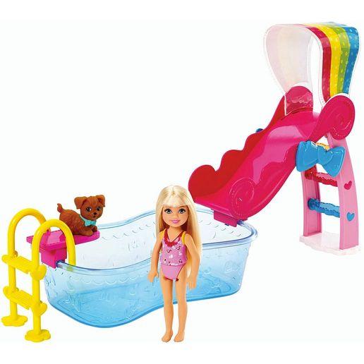 Barbie-Tobogan-de-Mascotas-Chelsea-727378