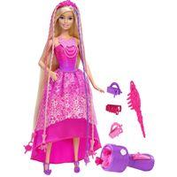 Barbie-Reino-de-los-Peinados-797000