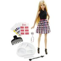 Barbie-Colores-Infinitos-816676