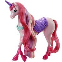 Barbie-Reino-de-Peinados-Magicos-Unicornio-843373
