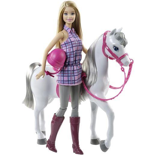 Barbie-y-su-Caballo-Tawny-843375