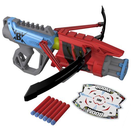 Boomco-Slambow-816691