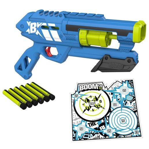 Boomco-Rush-816692