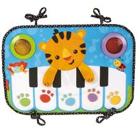 Fisher-Price-Piano-Pataditas-609300-1
