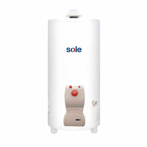 Sole-Terma-a-gas-80-litros-460214