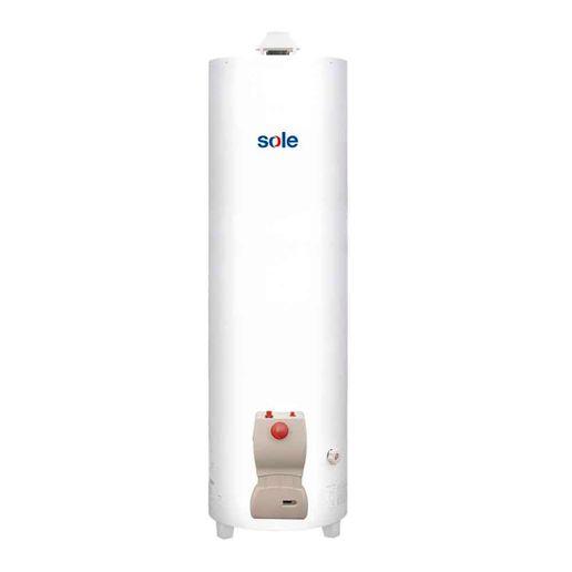 Sole-Terma-a-gas-150-litros-460216