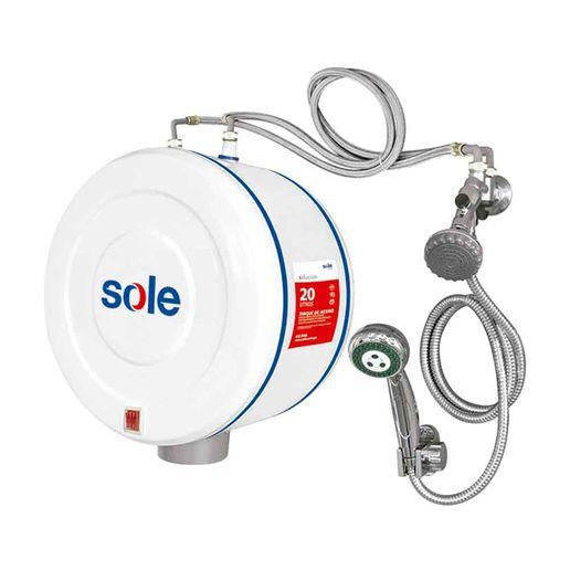 Sole-Terma-solucion-20-litros-462700