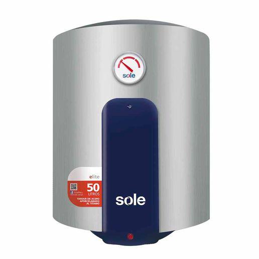 Sole-Terma-Elite-50-litros-SOLTEEL50-808215