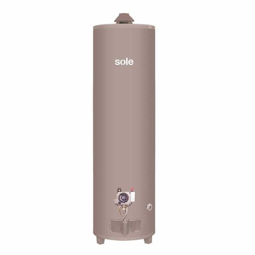 Sole-Terma-a-gas-TSA0160C-160-litros-816863