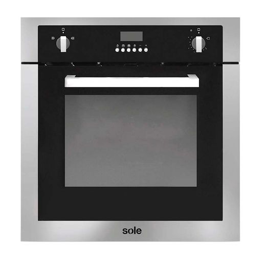 Sole-Horno-a-gas-empotrable-462724