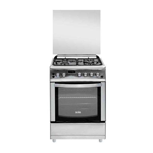Sole-cocina-Napoles-delux-4-hornillas-COS032-738320