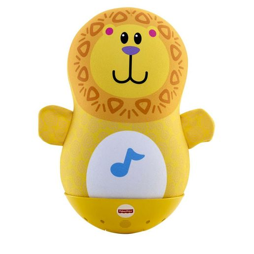 Fisher-Price-Leon-Inflable-Actividades-y-Sonidos-609304-1