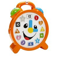 Fisher-Price-Reloj-Aprende-a-Contar-727393-1