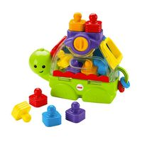Fisher-Price-Tortuga-Bloques-Apilables-816697