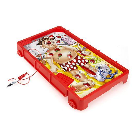 Hasbro-Gaming-Operando-723901-1
