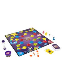 Hasbro-Gaming-Cranium-Junior-723905-1