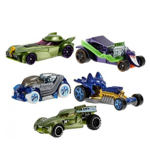 Hot-Wheels-Batman-vs-Villanos-808206-1