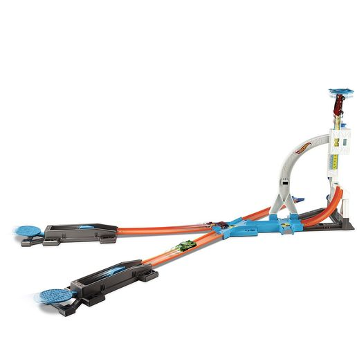 Hot-Wheels-Track-Builder-System-843382-1