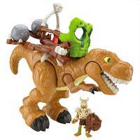 Imaginext-Dino-T-Rex-720923-1