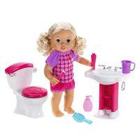 Little-Mommy-Bebita-Hora-de-Ir-al-Bano-252574-1