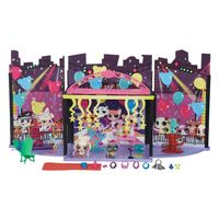 Littlest-Pet-Shop-Backstage-con-Estilo-727535-1