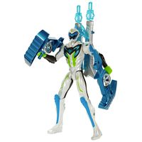 Max-Steel-Turbo-Despegue-780368-1